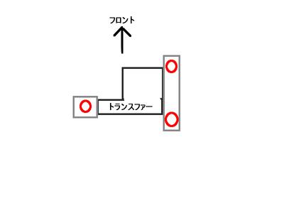 A1.jpeg