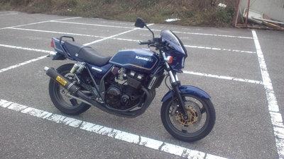 DCF00159.JPG