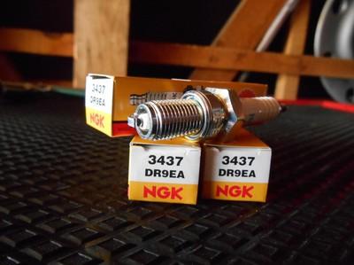 DSCN3578_R.JPG