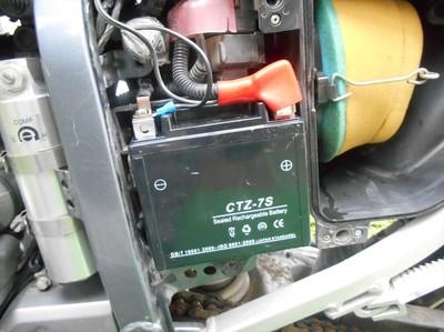 DSCN5680_R.JPG