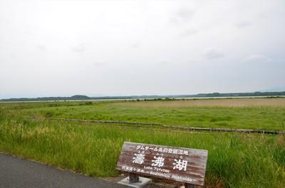 DSC_9093_R.JPG