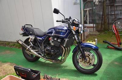 ノジマ・FASARM S2-JMCA.JPG