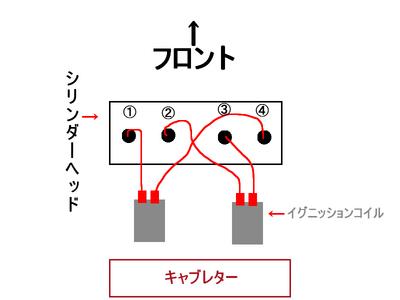 配線取り回し図.jpeg