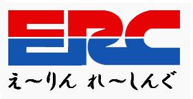 ERCえーりん.jpg