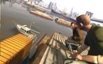 GTAIV 2008-12-31 01-20-18-14.jpg