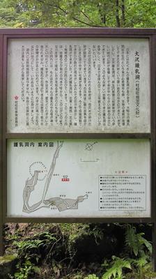 NEC_0189.JPG