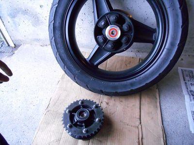 Zep750 R5.JPG