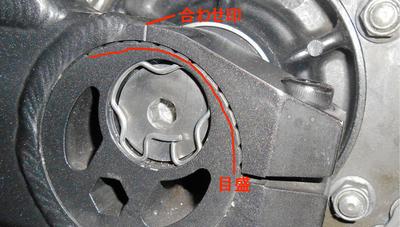 Zep750 R7.jpg