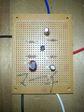 増幅回路.JPG