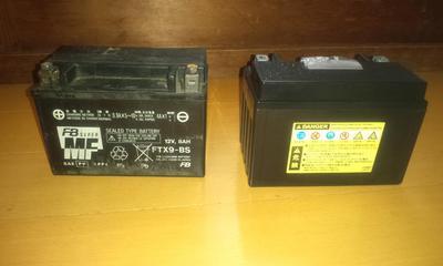 DCF00831.JPG