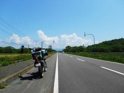 DSCN2596_R.JPG