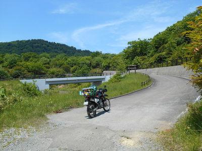 DSCN3725_R.JPG