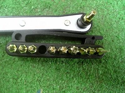 DVC00152.JPG