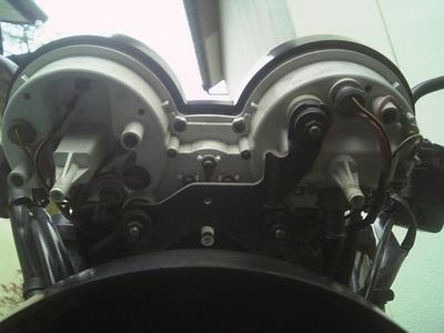 DVC00160.JPG