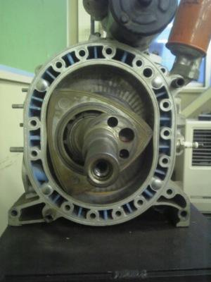 DVC00227.JPG