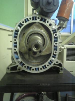 DVC00228.JPG