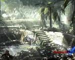 DevilMayCry4_Benchmark_DX9 2008-06-14 10-46-40-50.jpg
