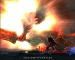 DevilMayCry4_Benchmark_DX9 2008-06-14 10-48-28-06.jpg