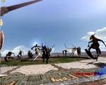 DevilMayCry4_Benchmark_DX9 2008-06-14 10-50-23-87.jpg