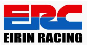 ERC EIRIN.jpg