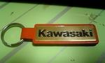 Kwasaki キーホルダー.jpg