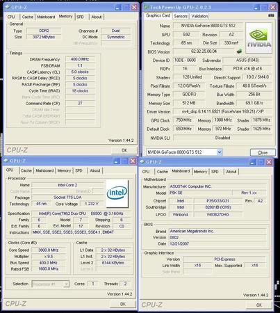 PCA5B9A5DAA5C3A5AF.jpg