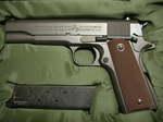 TM M1911A1.JPG