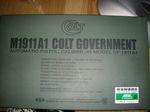 TM M1911A1箱.JPG