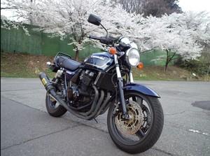 ZRX400.jpg