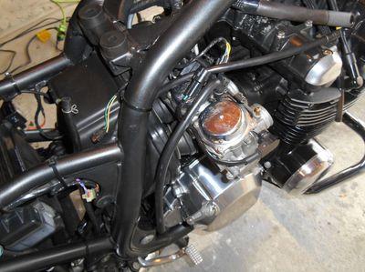 Zep750 C11.JPG